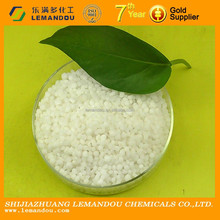 Small pH Ammonium calcium nitrate distributor