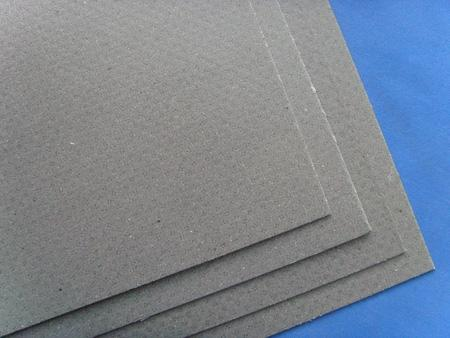 TENSION XB200 CHINA Hebei produced free asbestos sealing products