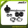 Auto suspension linkage kit front stabilizer link OEM 30852103 30884359 VV-LS-1432