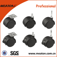 Hot style adjustable bed casters