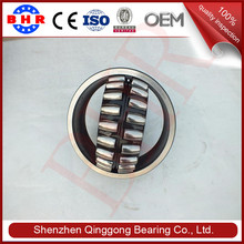 Spherical Roller Bearing 24034 CC/C3W33 with self-aligning roller bearing series