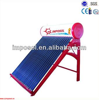 2014 New Products Solar Power System Changzhou Buy Solar