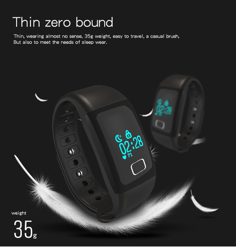 Bluetooth Watch Smart Watch Smartwatch Bracelet for Apple iPhone IOS Android Phone Intelligent Clock Sport Watch