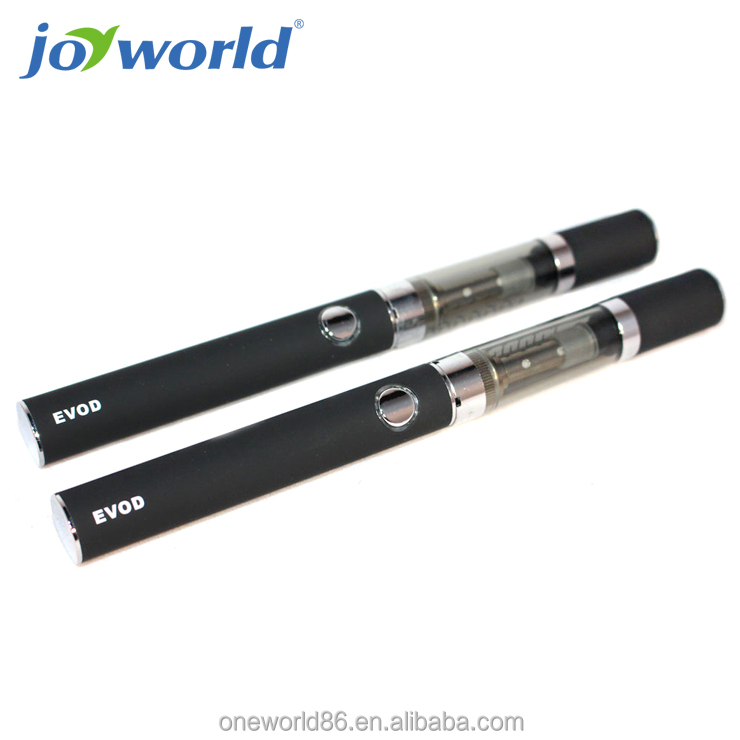 ego ce5 atomizer ce4 clearomizer wholesale ego-t electronic cigarette ego kit