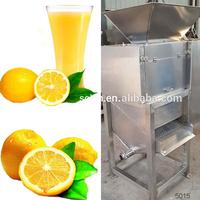 distributors wanted industrial pineapple juice extractor machine food processing machines
