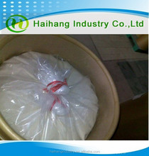 nicotinic acid powder