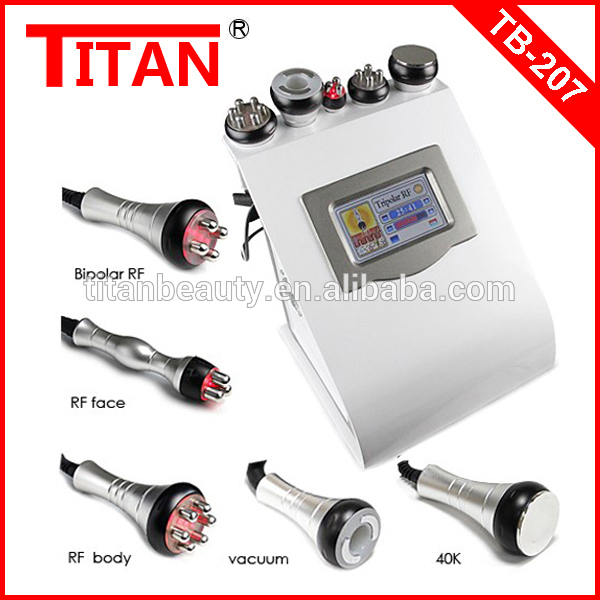 Salon ultrasonic cavitation fda approved, ultrasonic cavitation equipment, ultrasonic cavitation slimming device