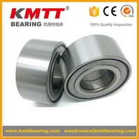 automobile wheel hub bearings auto bearings DAC37720237 bearing
