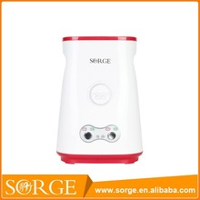 Wholesale Red-White 280W Double Tube Egg Roll Master