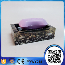 shell Soap Dish for bathroom sets