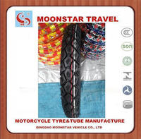 chinese cheap high quality motorcycle tire 300-18 motorcycle tire and tube for hot sale