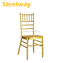 China Used wholesale chiavari chair for sale