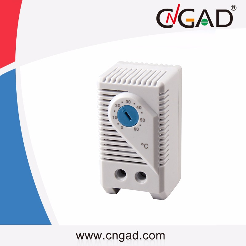 KTS011 CNGAD mechanical thermostat temperature controller