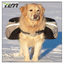 2017 Fashion Portative Dog Backpack Carrier For Dog Strong Waterproof Bag Wholesale And Resale