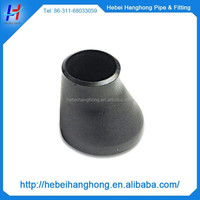 A860 WPHY 65 Seamless Concentric and Eccentric Reducer