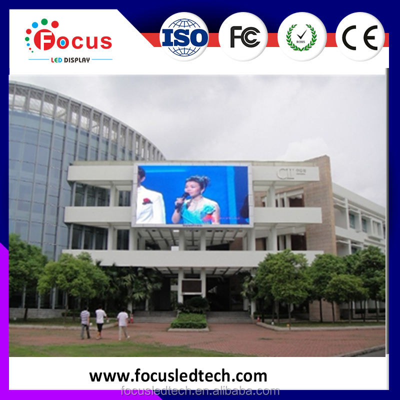 xx movies P10 outdoor LED display xxxl sex xxx