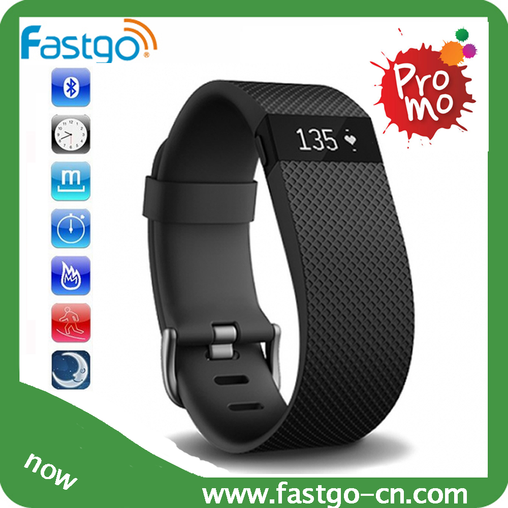gps tracking bracelet for elderly & Children wrist band GPS bracelet gps tracking bracelet for elderly.