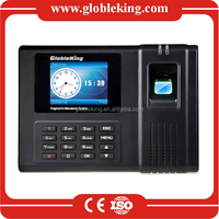 Fingerprint attendance biometric / Attendance recorder biometric