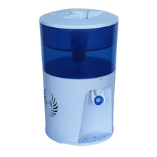 Mini water dispenser water cooler machine