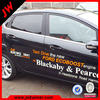 /product-detail/high-resolution-removable-car-window-film-60443759265.html