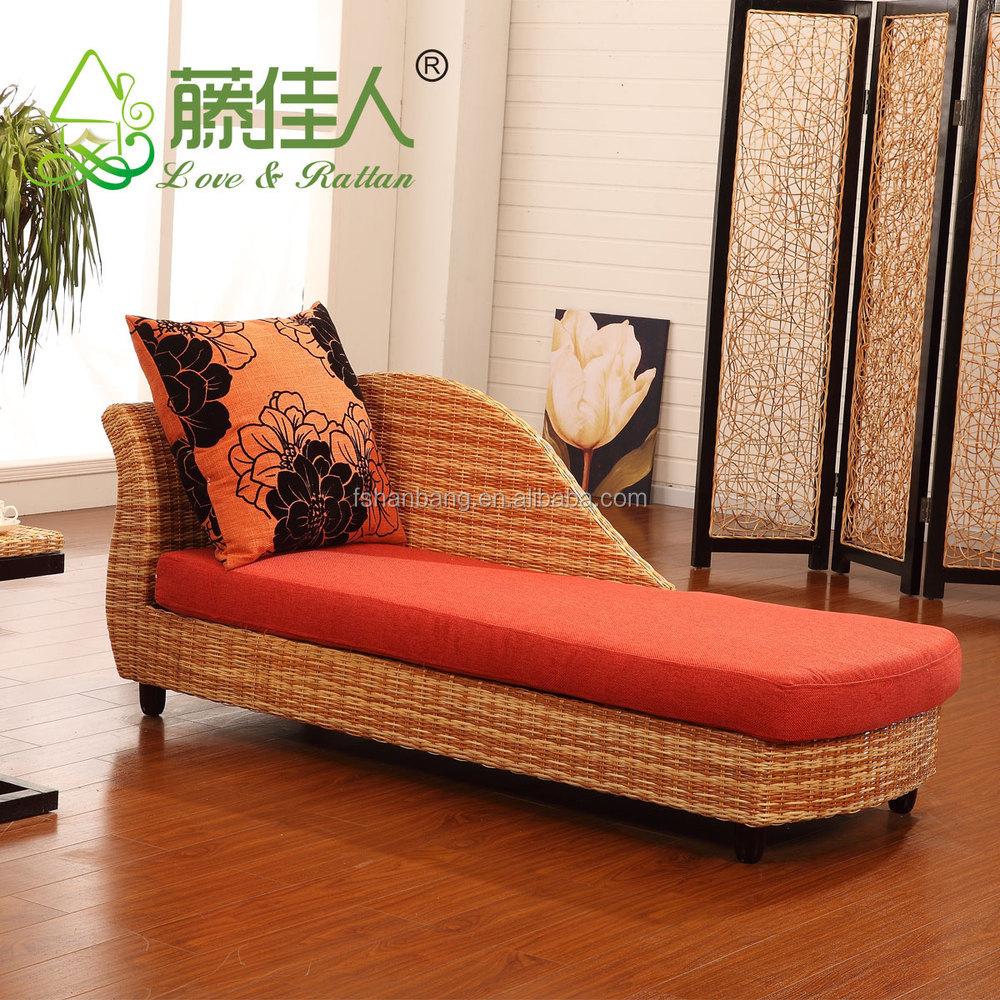 designer seagrass bedroom furniture sets buy seagrass