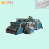 2017 TL PE 1 meter stretch film Pallet Wrapping machine
