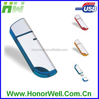 The cheap price 1gb usb flash drives wholesale with customized logo