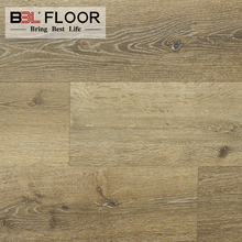 China Best vinyl flooring pvc prices for philippines