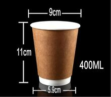 hot sale 6oz coffee paper cups usa popular paper cups in factory