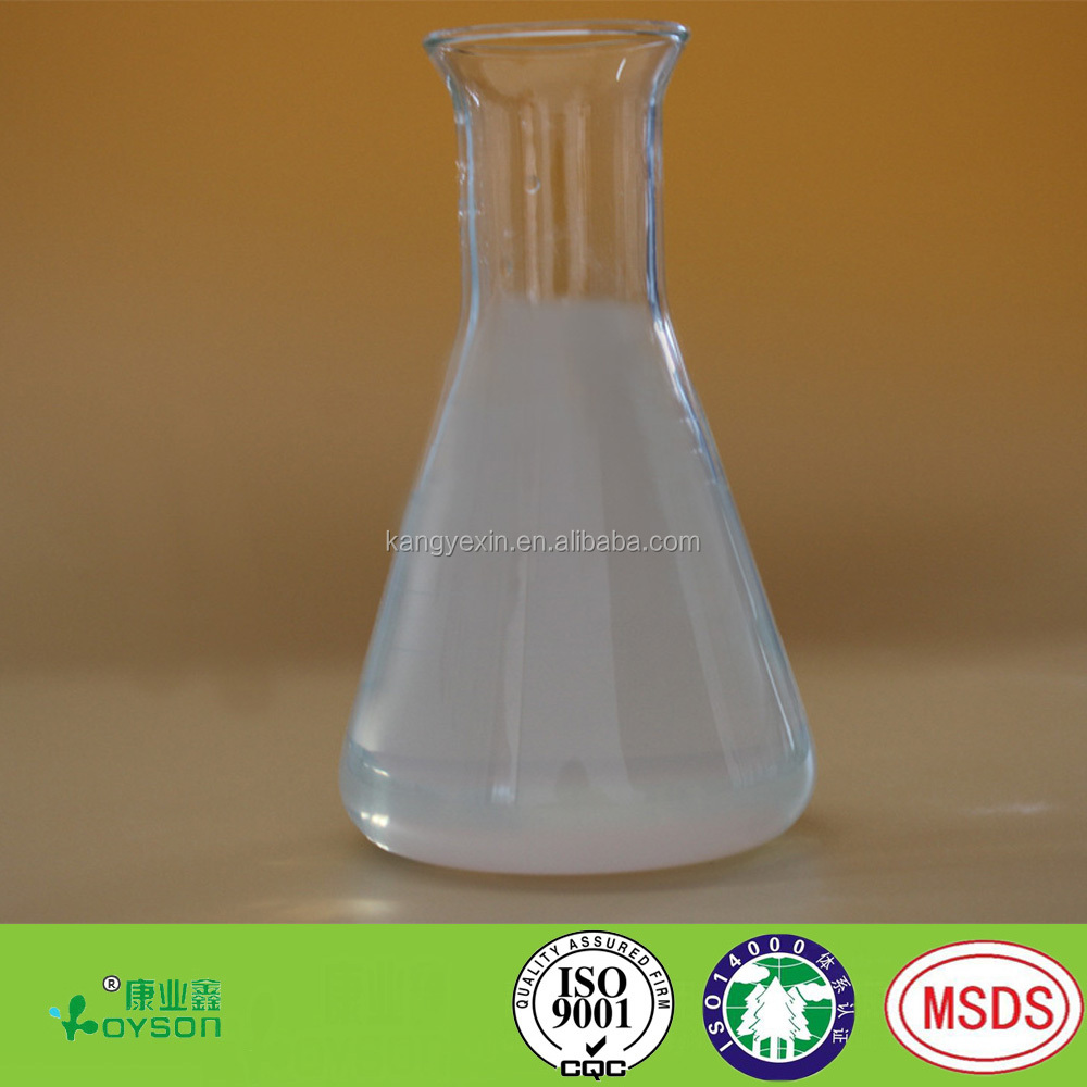 10-20nm colloidal silica for concrete/casting/fireproof/binder/papper-making industry manufacturer ludox