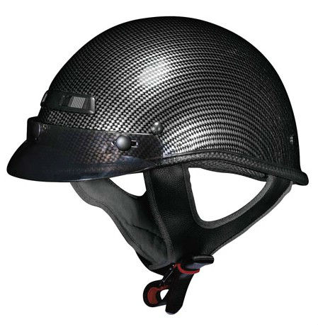 hot selling motorcycle cheap dot helmets