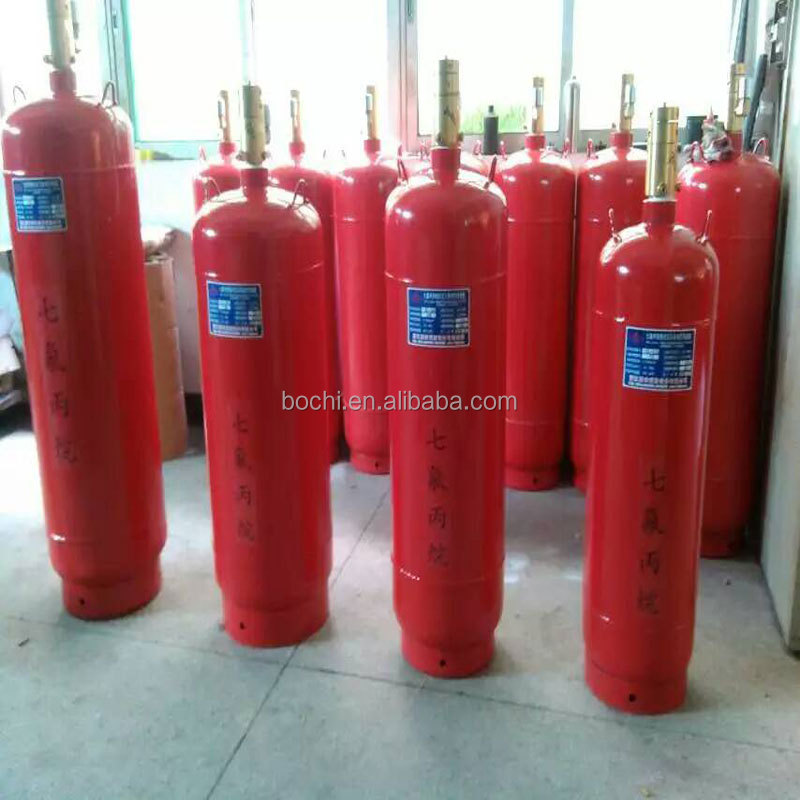 Wheeled Type Foam&Water-based Fire Extinguisher