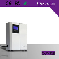 Ouwave air purifier aromatizador producer scent diffuser electric odor control system aroma diffusion machine