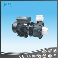 JJJazzi Hot Sale Best Quality J-LP-series Water Pump 030649-030652