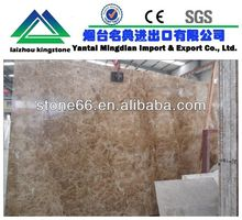 introduction of marble 2013 sales promotion