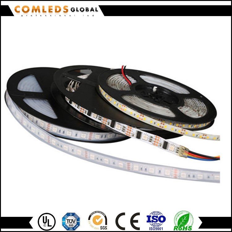 wholesale fashion underwater led light strip