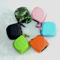 IPX7 Waterproof Speaker Mini Bluetooth Speaker Wireless Bluetooth Speaker