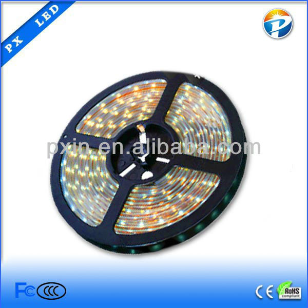 LED underbody/undercar neon lights strip remove controller