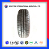 sunote brand top quality cheaper tyres 195/70r13 car tires