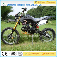 Wholesale 250cc racing dirt bike/motorcycle all parts with spare parts