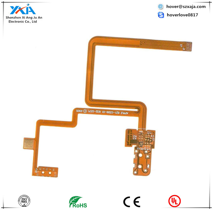 standard 0.8mm pitch fpc connector,touch screen fpc ,fpc connector with 0.09mm Overall Thickness
