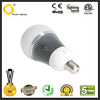 new products of 30w,50w,70w,100w led high bay light bulb