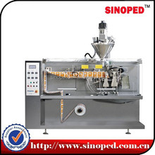 CE Approved Horizontal Automatic Price Doypack Powder Small Food Packing Machine