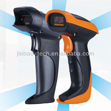 Jepower HR109 Factory Price one-dimensional bar code Scanner