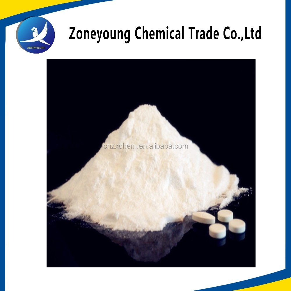 GMP magnesium stearate