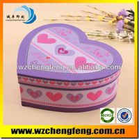2014 NEW disposable plastic take away container