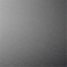 Vibration stainless steel sheet 8cr13mov High Quality