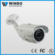 Hikvison,dahua system poe ir ip camera 1080P Sony MX 122 1/2.5 CMOS sensor IP camera SAV-IPC-1012V