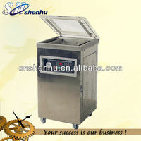 vacuum packaging machine sealing machine