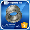 metal stainless steel bellows expansion joint/pipe compensator